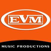 EVM Asia Center icon