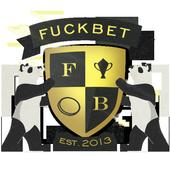 FaqBet icon