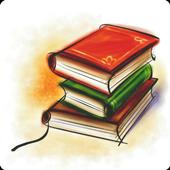 Рисале-и Hyp: ТАБИҒАТ РИСАЛЕСІ icon