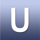 Univer icon