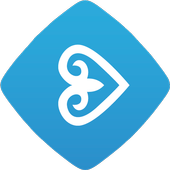 Kaztube.kz - Видео портал icon