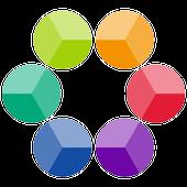 BuyApp (Unreleased) icon