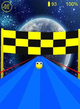 Rolling Sky 3D apk screenshot
