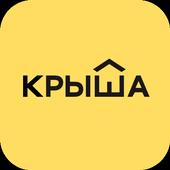 Krisha.kz icon