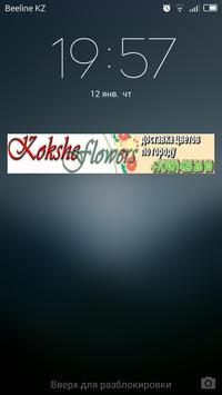 Instant Kokshetau screenshot 4