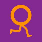 OyBy icon