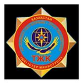 Kazakhstan | ДЧС icon