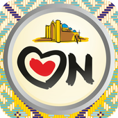 OnGuide icon
