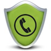 АнтиСпам icon