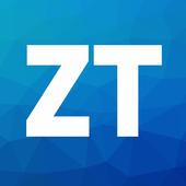Zero Tolerance Павлодар icon