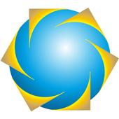 "РКЦ ТОО ""МАЭК-Казатомпром"" icon"