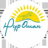 Нұр Отан Алматинская область icon