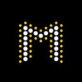 MagicCard icon
