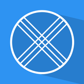 sozdik.kz - online dictionary icon