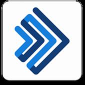MyKhat icon