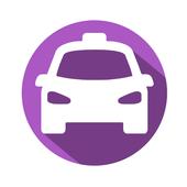 Trip Driver icon