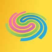 SkinScan icon
