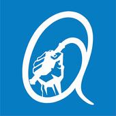 Qamshy.kz – №1 қазақ тілді АА icon