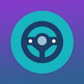 Atlant Driver icon