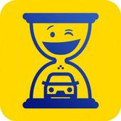 TimeDriver, водитель icon