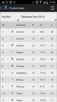 Vesti.kz screenshot 2