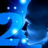 Исцеление мыслями 2 icon