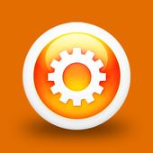 HCL First Insight icon