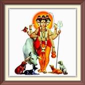 Duttaguru Majhe Sadguru icon
