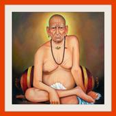 Swami Samarth Mahamantra icon