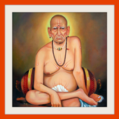Swami Samarth Mahamantra icon