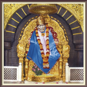 Om Sai Namo Namah icon