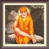 Sai Kakad Aarti icon