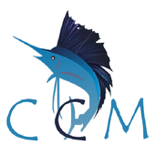 Complete Charter Management icon