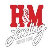 HH&MM icon