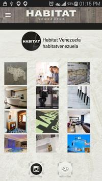 Habitat Venezuela screenshot 3