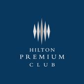 Premium Club Middle East icon