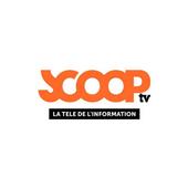 Radio Télé Scoop Haiti   Official App icon