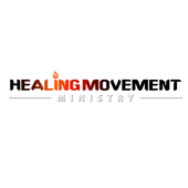 Healing Movement Ministry icon
