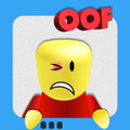 Prank your friends with Oof Soundboard for Roblox