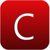 CRITERIO HN icon