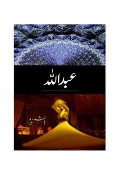 Abdullah full novel by Hashim Nadeem poster