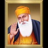 Guru Nanak Dev Ji icon
