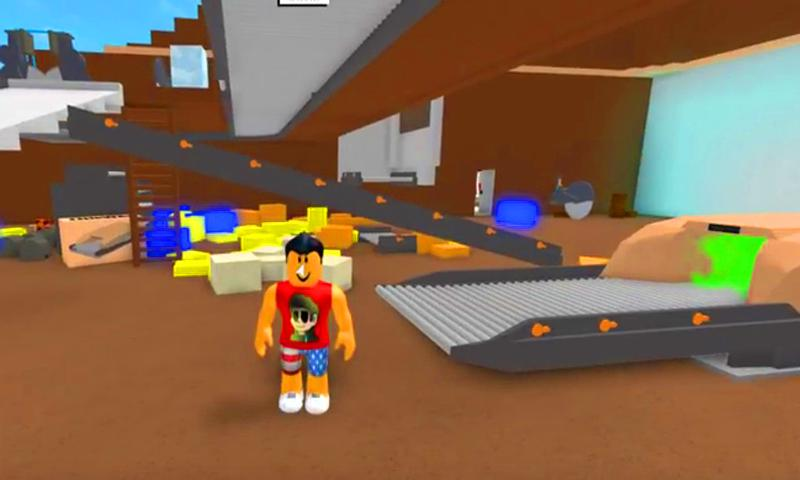 Roblox Modded Lumber Tycoon 2 Unlimited Money Strategy For Roblox Lumber Tycoon 2 For Android Apk Download