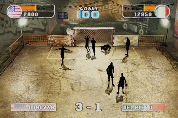 fifa street 2 for pc free download full version