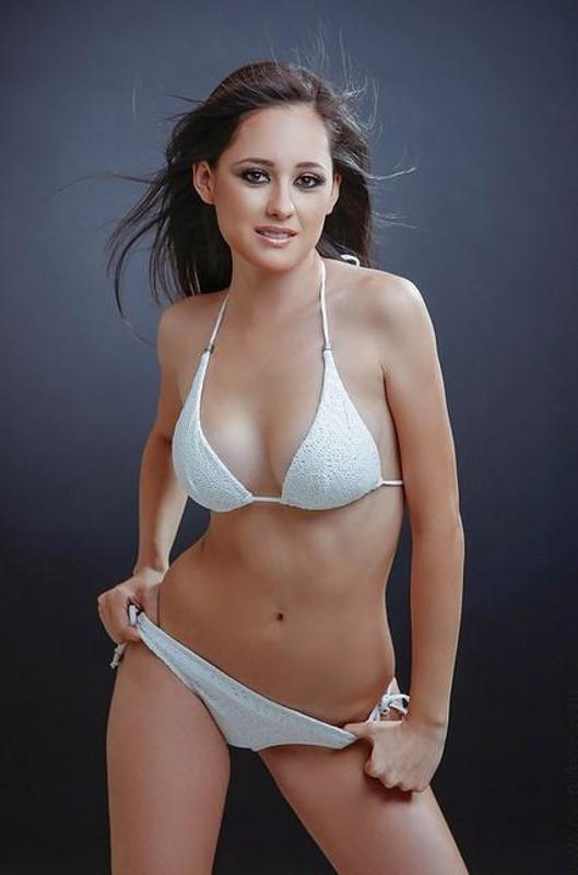 sexy girls hot