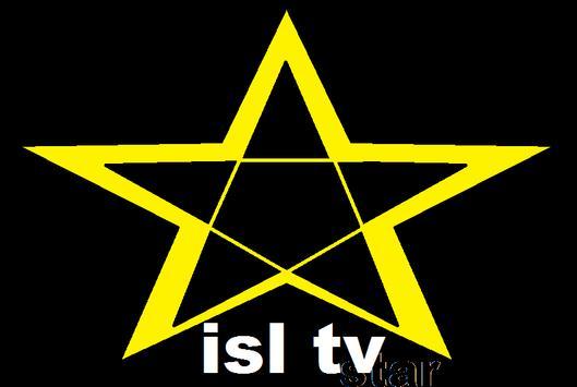 Free hodstar channels list, isl football tv guide poster