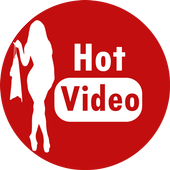 Funny Sexy Hot Videos icon