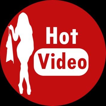 Funny Sexy Hot Videos poster