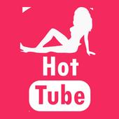 Funny Sexy Videos icon
