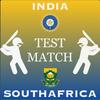 Cricket - India vs Srilanka vs Bangladesh-icoon